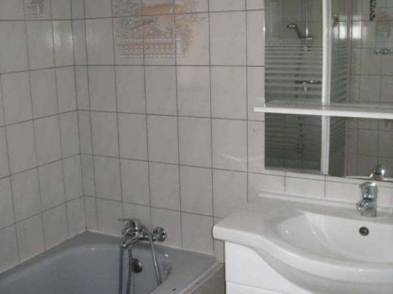 Location maison / villa Maroeuil 1010€ CC - Photo 6