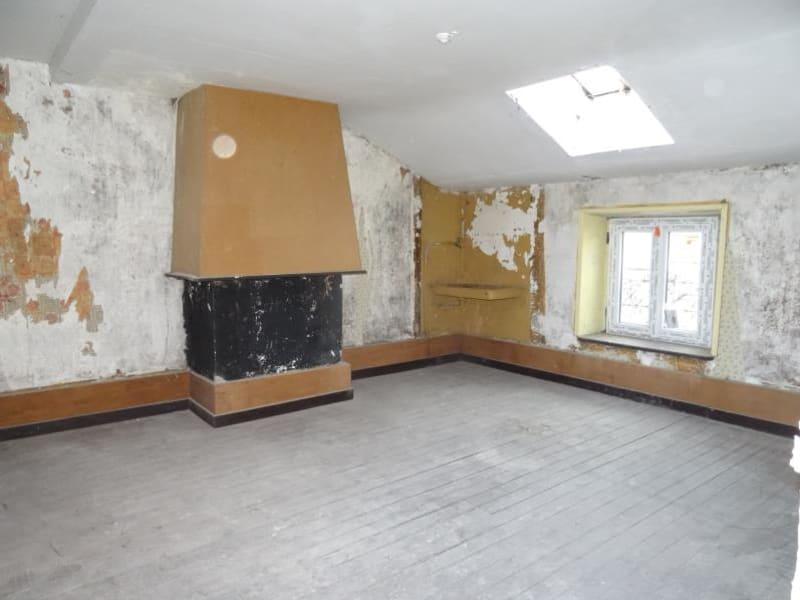Sale apartment Carignan 39900€ - Picture 1