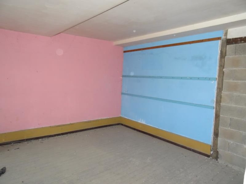 Sale apartment Carignan 39900€ - Picture 3
