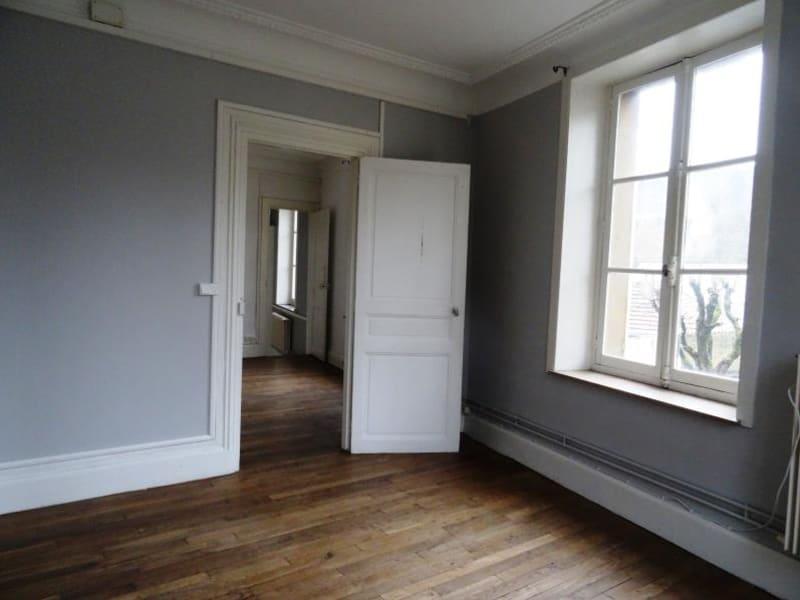 Sale apartment Sedan 36500€ - Picture 1