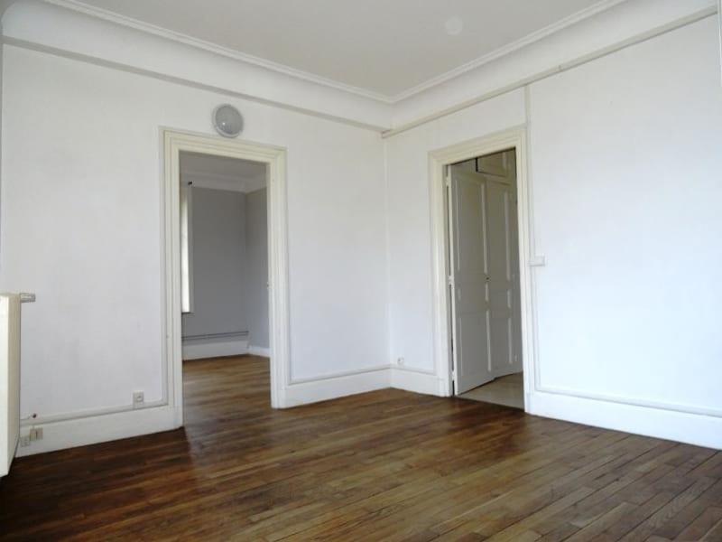 Sale apartment Sedan 36500€ - Picture 2