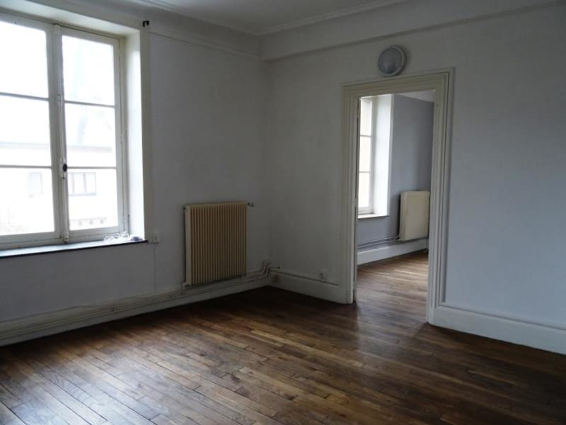 Sale apartment Sedan 36500€ - Picture 3