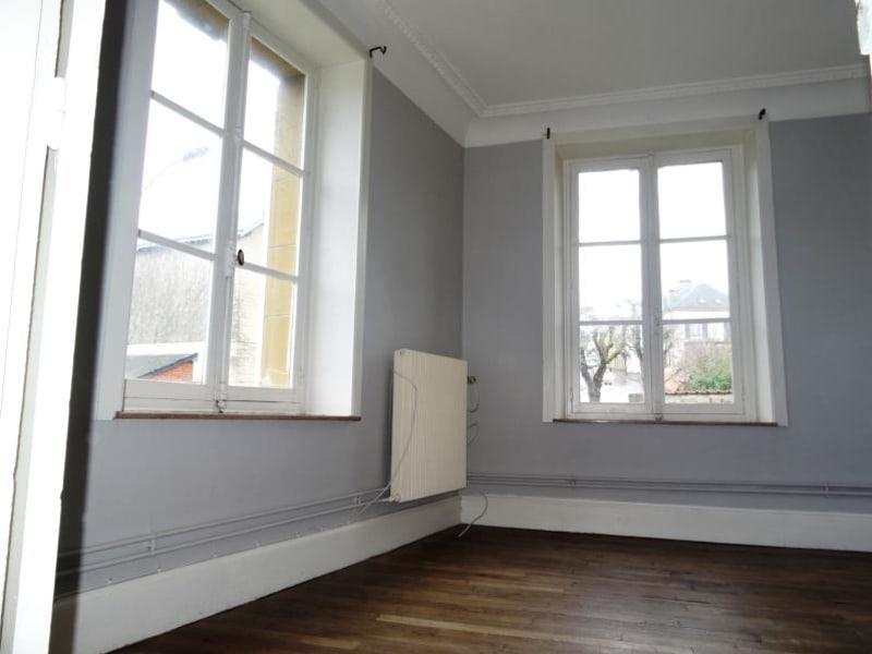 Sale apartment Sedan 36500€ - Picture 4