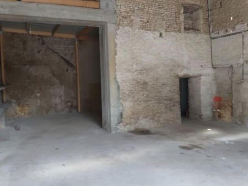 Sale house / villa Hermanville sur mer 120000€ - Picture 2