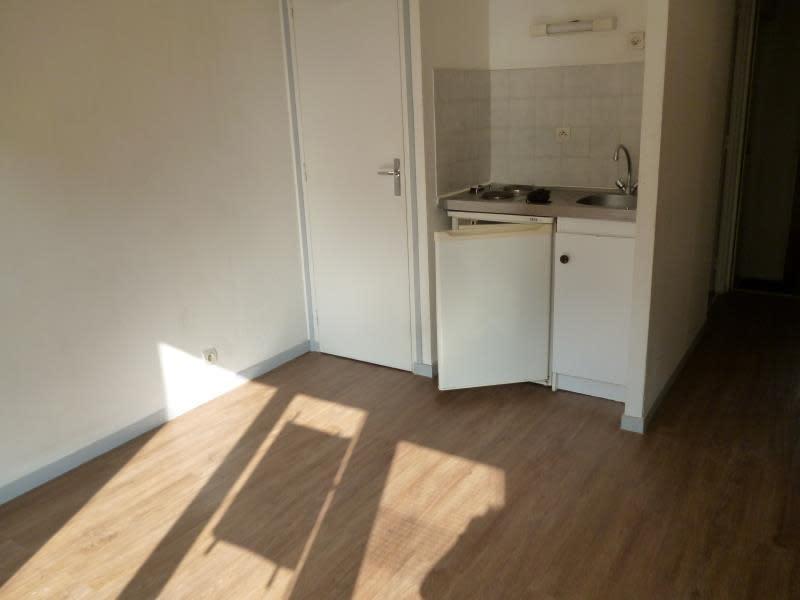 Location appartement Caen 330€ CC - Photo 1