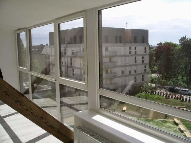 Location appartement Caen 421€ CC - Photo 5