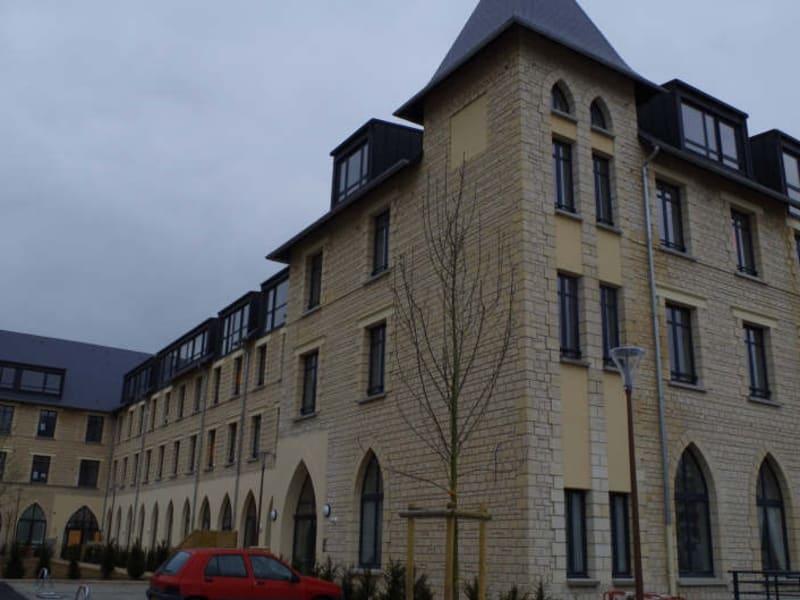 Location appartement Caen 421€ CC - Photo 6