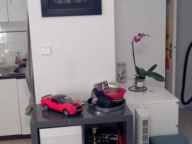 Rental apartment Blagnac 453€ CC - Picture 3