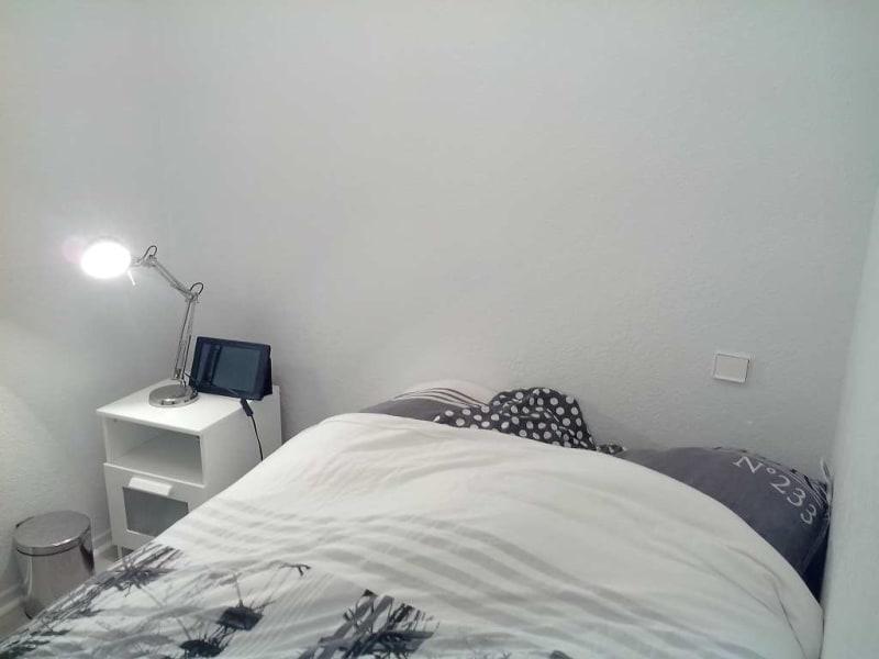 Rental apartment Blagnac 453€ CC - Picture 5
