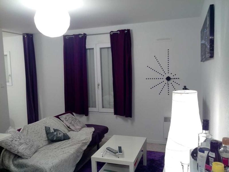 Rental apartment Blagnac 453€ CC - Picture 6