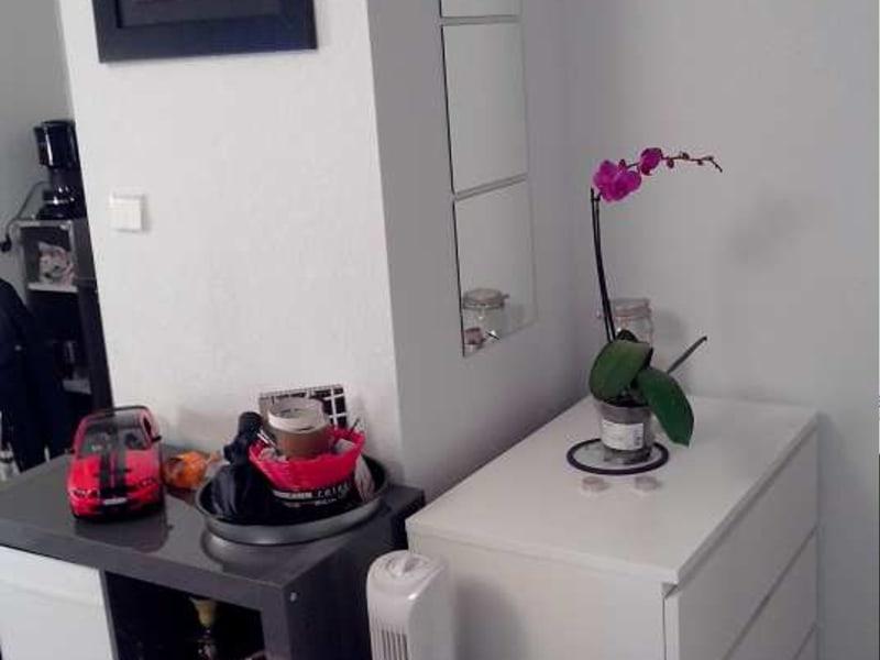 Rental apartment Blagnac 453€ CC - Picture 7