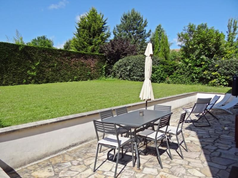 Rental house / villa Fourqueux 3500€ CC - Picture 3