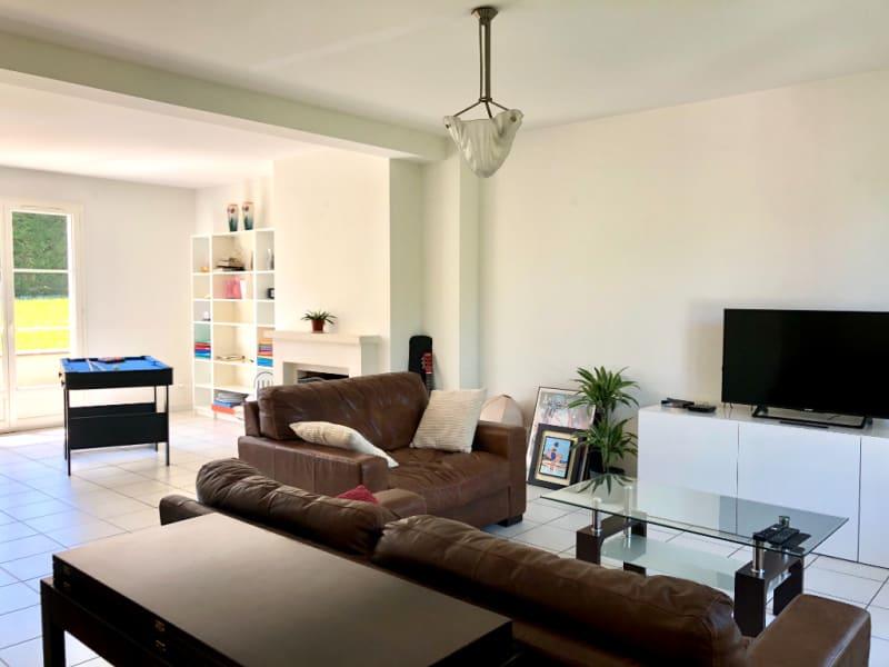 Rental house / villa Fourqueux 3500€ CC - Picture 4