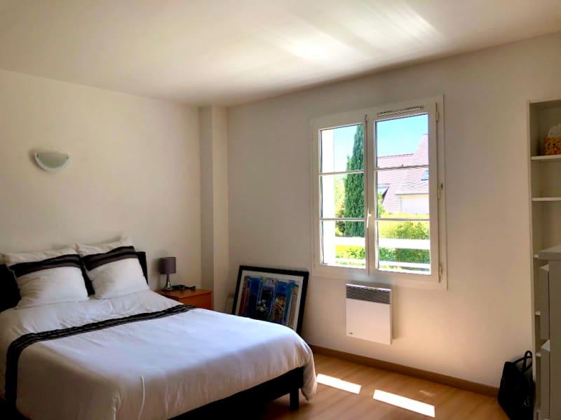 Rental house / villa Fourqueux 3500€ CC - Picture 7
