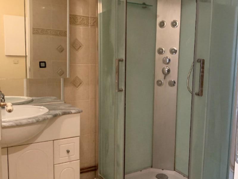 Sale apartment Gonesse 183000€ - Picture 5