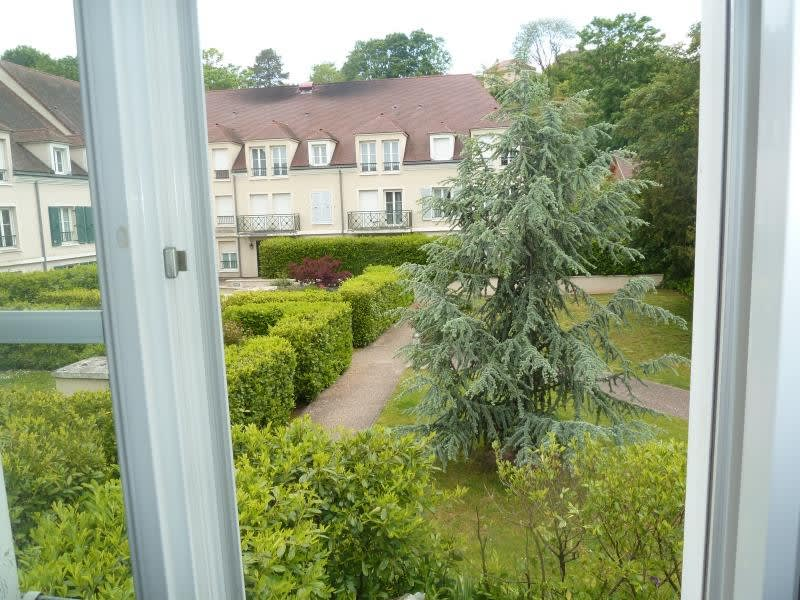 Location appartement Andresy 670,98€ CC - Photo 2
