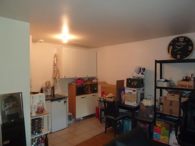 Location appartement Andresy 670,98€ CC - Photo 3