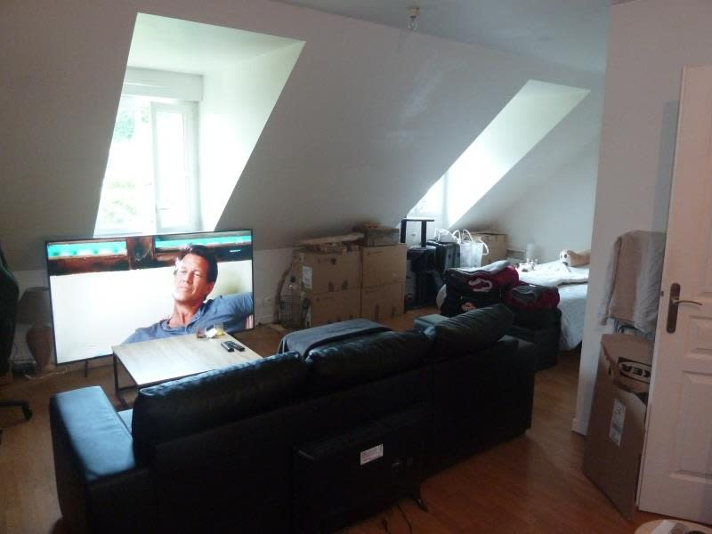 Location appartement Andresy 670,98€ CC - Photo 4