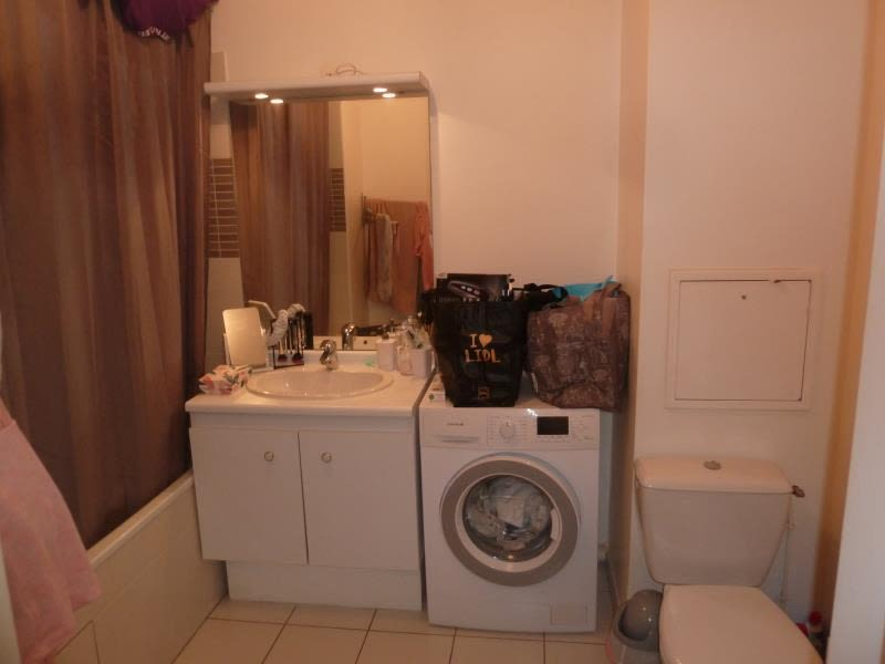 Location appartement Andresy 670,98€ CC - Photo 6