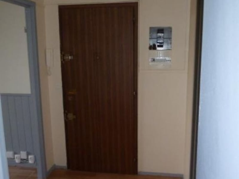Rental apartment Andresy 899€ CC - Picture 2