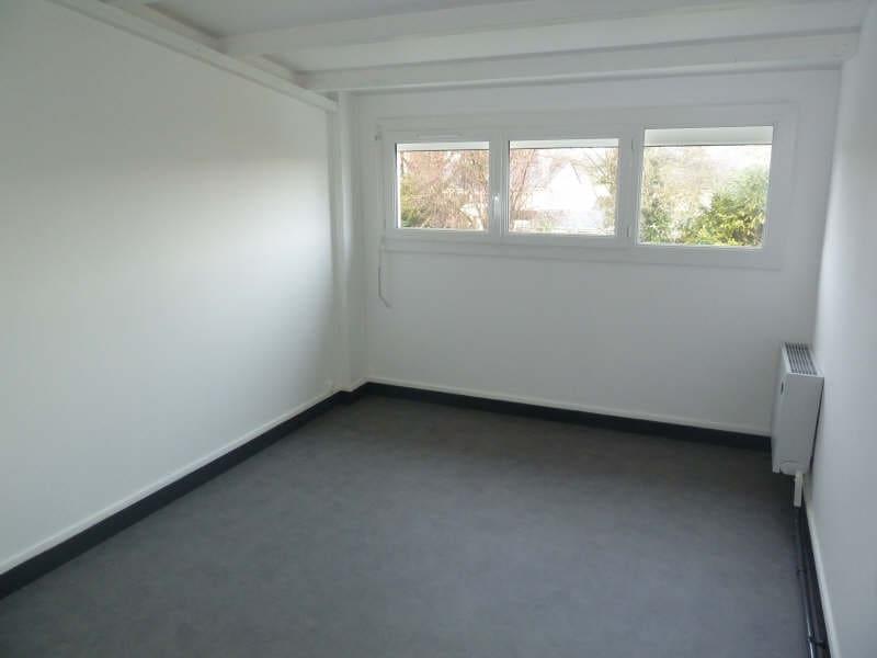 Rental house / villa Menucourt 1204€ CC - Picture 7
