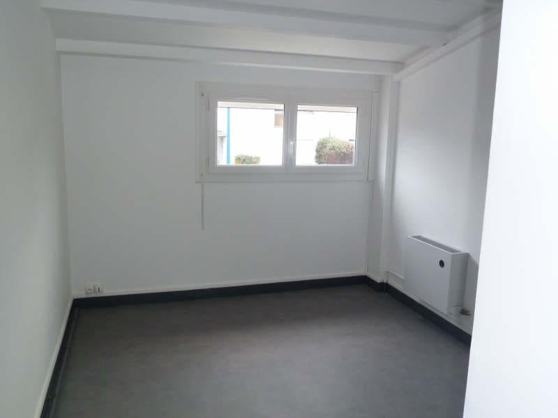 Rental house / villa Menucourt 1204€ CC - Picture 8