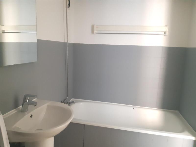 Location appartement Villefranche 398€ CC - Photo 4
