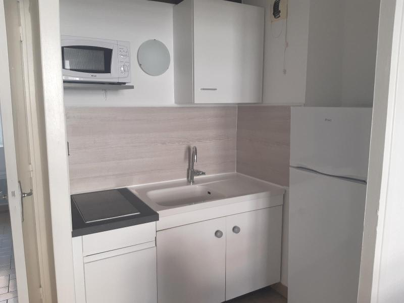 Location appartement Villefranche 398€ CC - Photo 5