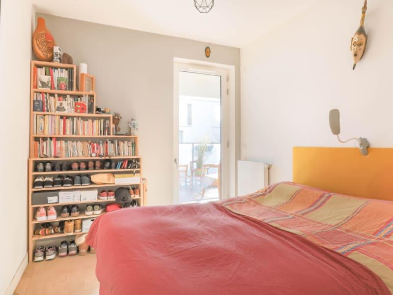 Verkauf wohnung Boulogne billancourt 688000€ - Fotografie 4