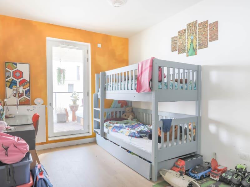 Verkauf wohnung Boulogne billancourt 688000€ - Fotografie 5