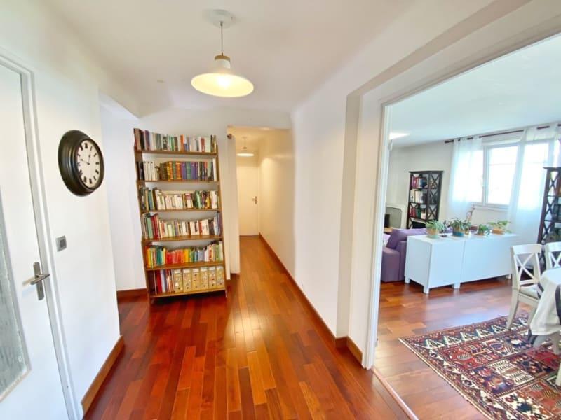 Sale apartment Paris 12ème 945000€ - Picture 3
