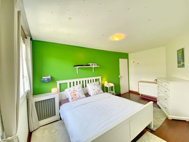 Sale apartment Paris 12ème 945000€ - Picture 5