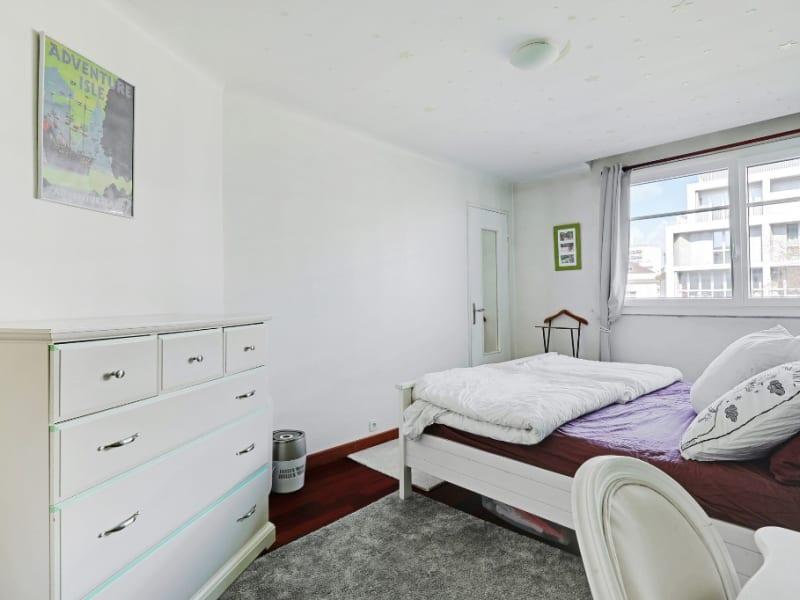 Sale apartment Paris 12ème 945000€ - Picture 6