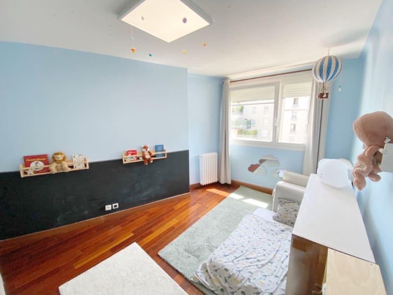 Sale apartment Paris 12ème 945000€ - Picture 7