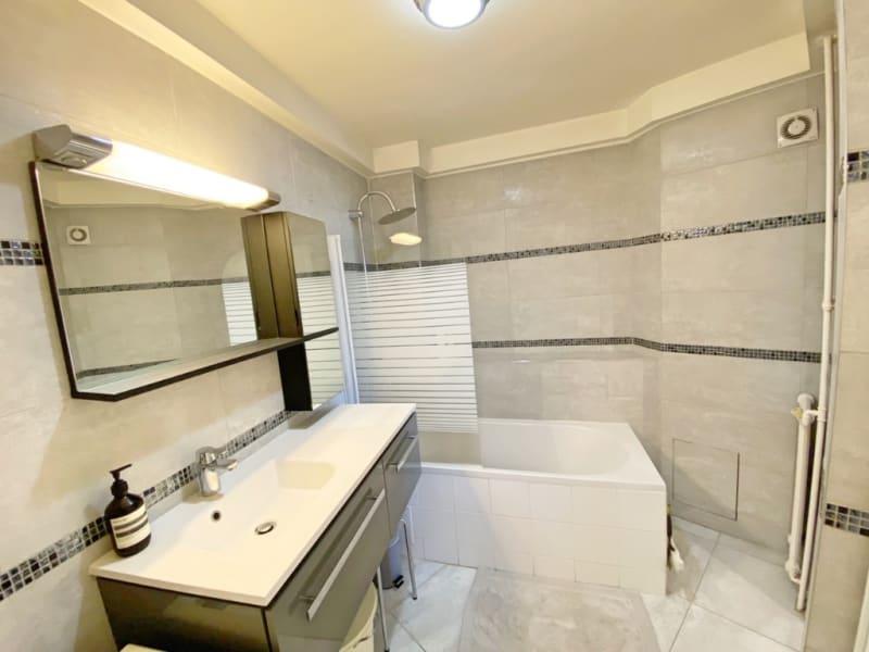 Sale apartment Paris 12ème 945000€ - Picture 9