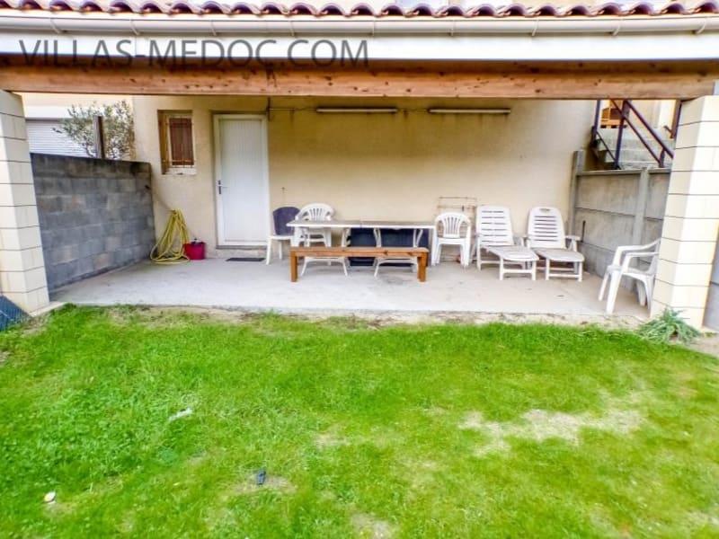 Vente maison / villa Vendays montalivet 171000€ - Photo 3