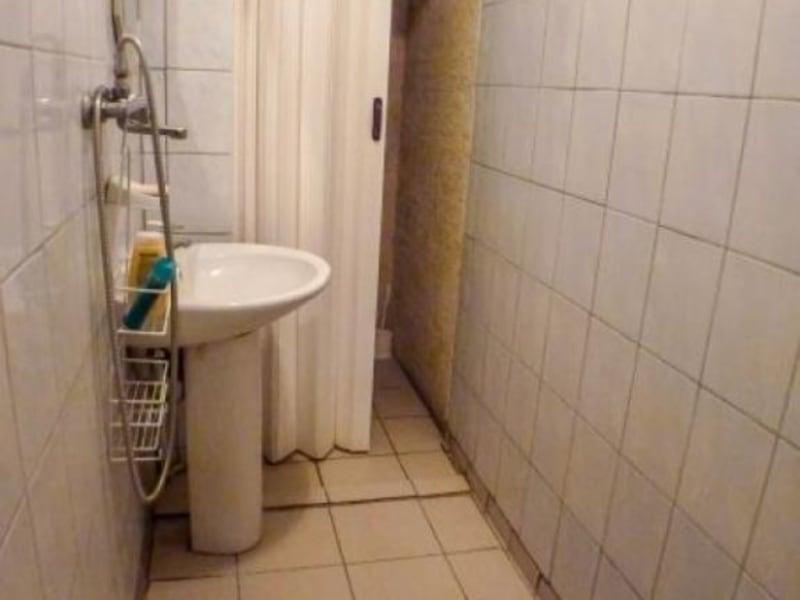 Vente maison / villa Vendays montalivet 171000€ - Photo 9