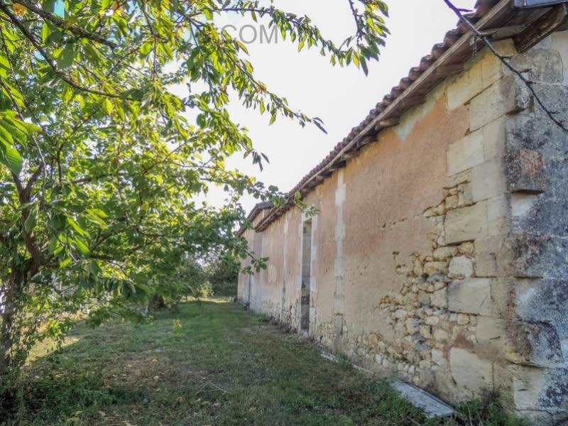 Vente maison / villa Pauillac 98500€ - Photo 4