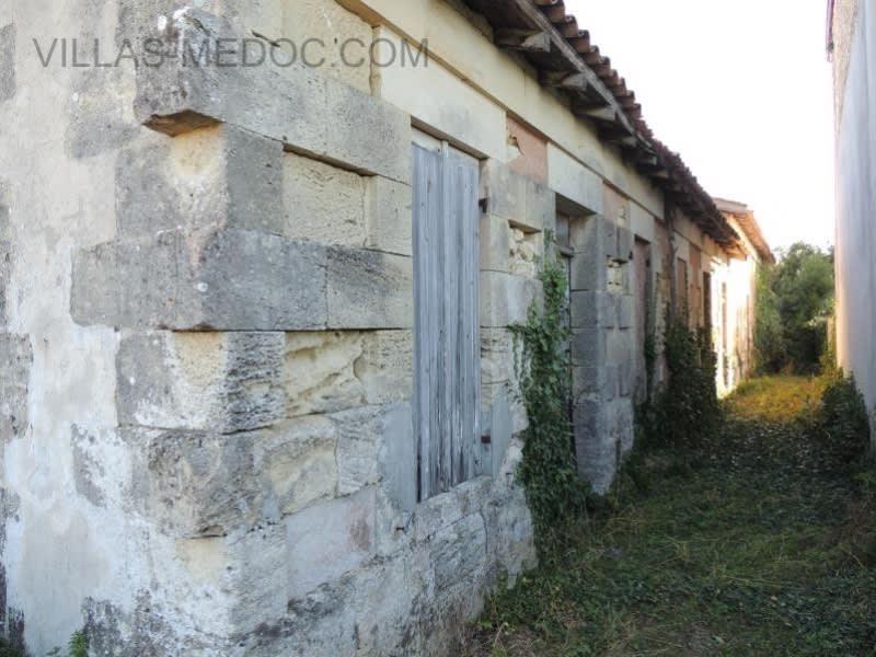 Vente maison / villa Pauillac 98500€ - Photo 5