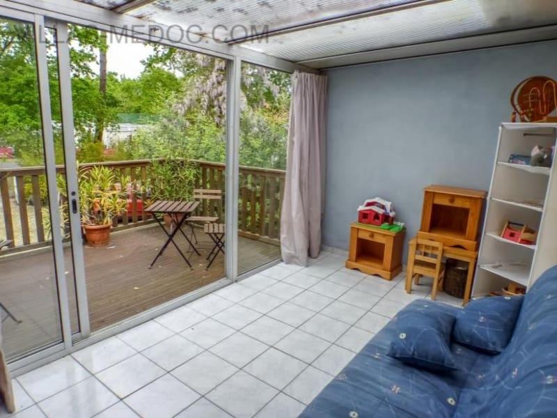 Vente maison / villa Soulac sur mer 371000€ - Photo 8