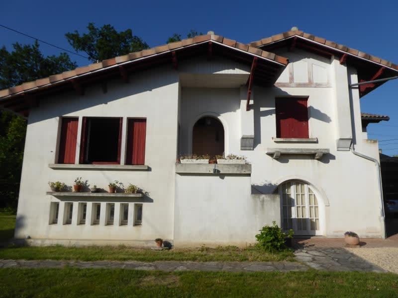 Sale house / villa Montauban 345000€ - Picture 2