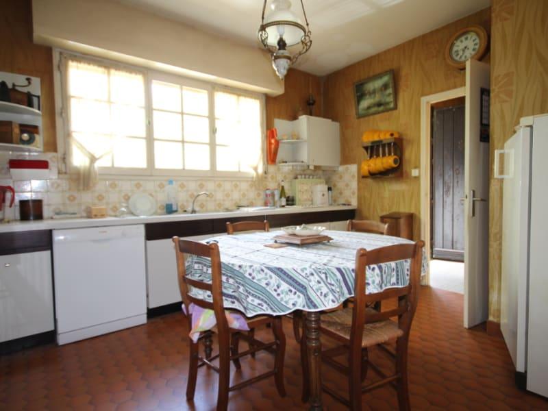 Vente maison / villa Saint michel le cloucq 174400€ - Photo 5
