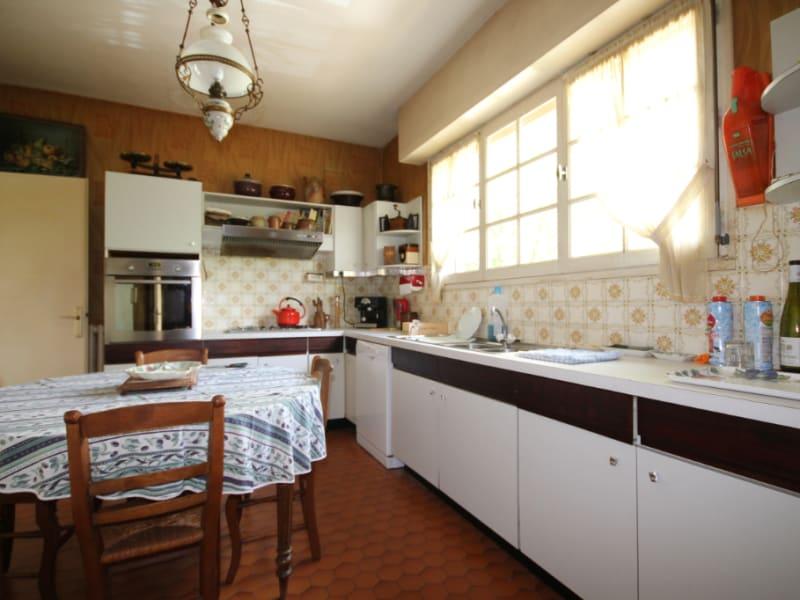 Vente maison / villa Saint michel le cloucq 174400€ - Photo 6