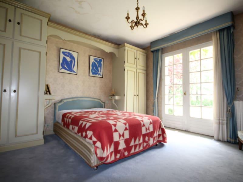 Vente maison / villa Saint michel le cloucq 174400€ - Photo 10