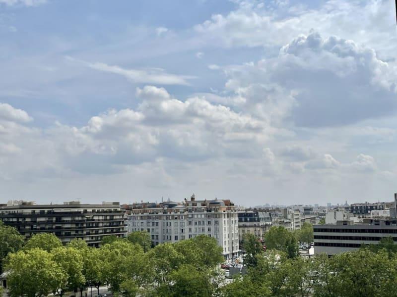Location appartement Paris 17ème 1450€ CC - Photo 8