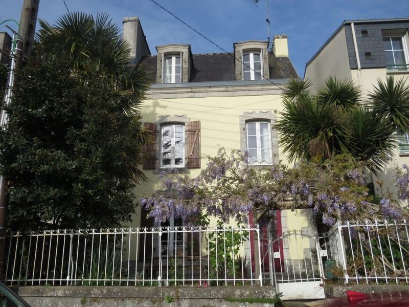 Sale house / villa Quimper 231500€ - Picture 1