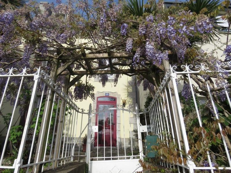 Sale house / villa Quimper 231500€ - Picture 2