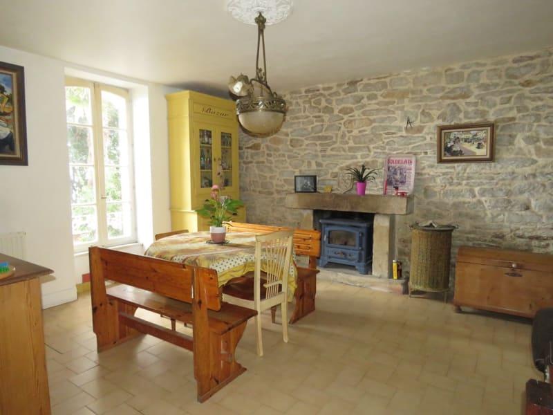Sale house / villa Quimper 231500€ - Picture 3