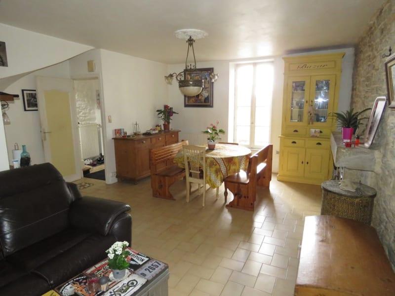 Sale house / villa Quimper 231500€ - Picture 4