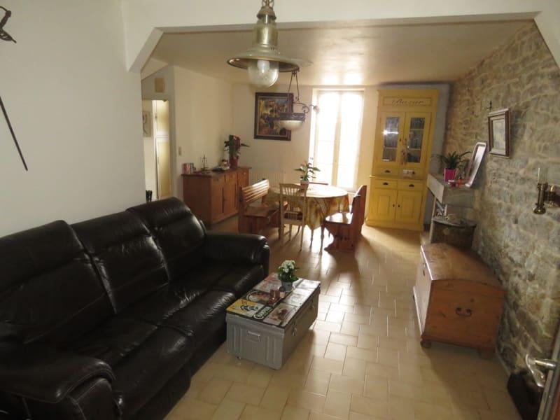 Sale house / villa Quimper 231500€ - Picture 5